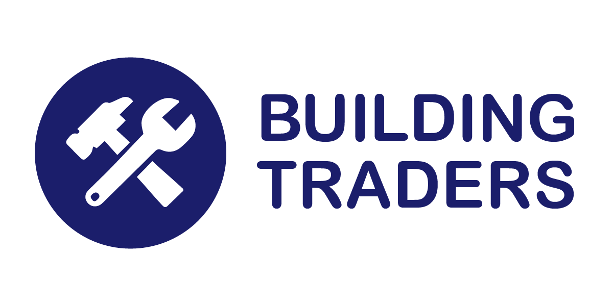 Building Traders